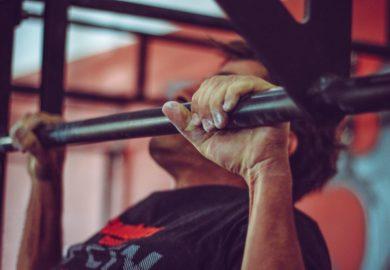 Czy multiwitaminy są dobre dla sportowców?