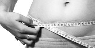 Tłuszcz w diecie