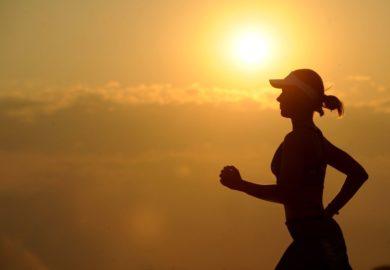 Działanie witamin – poprawianie odporności organizmu