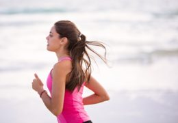 Czy ćwiczyć rano ?